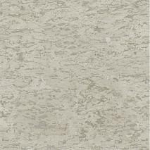 Обои KT-Exclusive Pear Tree Shimmer UK20807