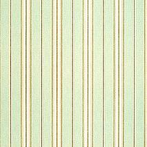 Обои Thibaut Stripe Resource 3 T2132