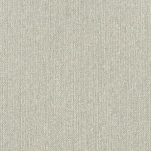 Обои Thibaut Grasscloth Resource 3 T41131