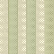 Обои Little Greene Painted Papers 0286PSCUSTA