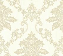 Обои 1838 Wallcoverings Rosemore 1601-106-03