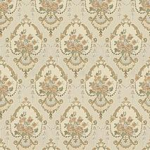 Обои Epoca Wallcoverings Esther KT9319-805