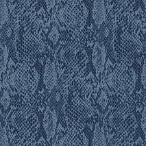 Обои Thibaut Faux Resource T75170