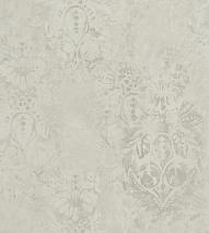 Обои Designers Guild Boratti Wallpaper PDG681-01