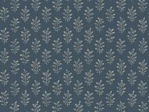 Обои Eco Wallpaper Simplicity 3666