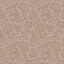 Обои Decor Delux Vivaldi B03405-4