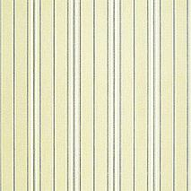 Обои Thibaut Stripe Resource 3 T2137