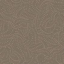 Обои 1838 Wallcoverings Capri 1905-127-03