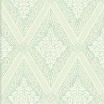 Обои Wallquest Champagne Damasks AD 50704