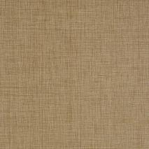 Обои Thibaut Grasscloth Resource 3 T5708