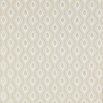 Обои Colefax and Fowler Small Design 07138-06