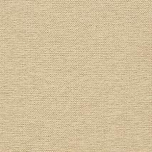 Обои Thibaut Grasscloth Resource 3 T41129