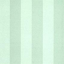 Обои Thibaut Stripe Resource 3 T2117