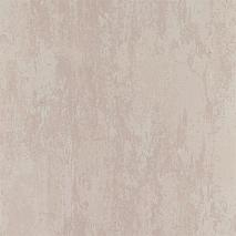 Обои Designers Guild Plain and Textured 2 P555-21