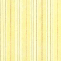 Обои Thibaut Stripe Resource 3 T2182