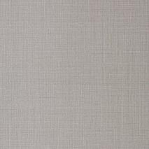 Обои Tiffany Designs Royal Linen 3300018