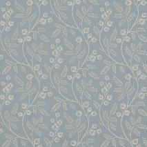 Обои Colefax and Fowler Small Design 07154-05