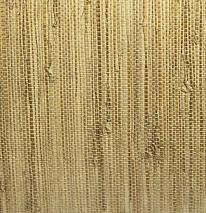 Обои Eijffinger Natural Wallcoverings 322654