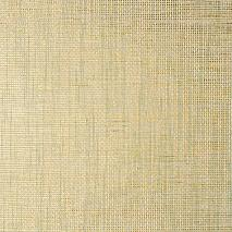 Обои Thibaut Grasscloth Resource 3 T41146