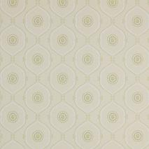 Обои Colefax and Fowler Small Design 07130-02