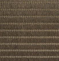 Обои Eijffinger Natural Wallcoverings 322623
