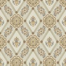 Обои Epoca Wallcoverings Esther KT9342-902