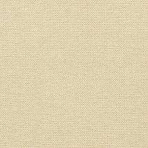 Обои Thibaut Grasscloth Resource 3 T41125