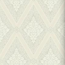 Обои Wallquest Champagne Damasks AD 50700