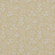 Обои Colefax and Fowler Small Design 07154-03