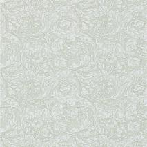 Обои Morris & Co Archive Wallpaper 3 Patern Book 214738
