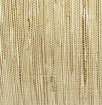 Обои Eijffinger Natural Wallcoverings 322653