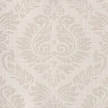 Обои Tiffany Designs Royal Linen 3300030