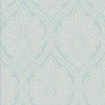 Обои Wallquest Champagne Damasks AD 50202