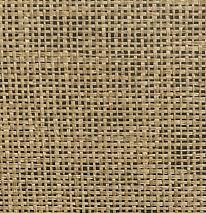 Обои Eijffinger Natural Wallcoverings 322611