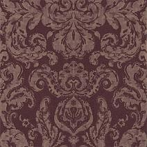 Обои Zoffany Damask 312679