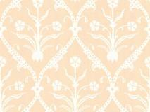 Обои Cole & Son New Contemporary Collection 66-9059
