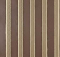 Обои Farrow & Ball Block Print and Closet Stripes BP-759