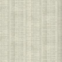 Обои Wallquest Champagne Damasks AD 51304