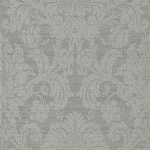 Обои Zoffany Damask 312681