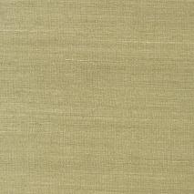 Обои Thibaut Grasscloth Resource 3 T41166