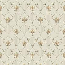 Обои Epoca Wallcoverings Esther KT9321-902