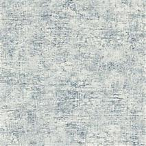 Обои Designers Guild Plains and Textured P604-10