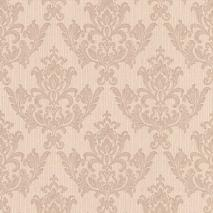 Обои Decor Delux Vivaldi B03384-2