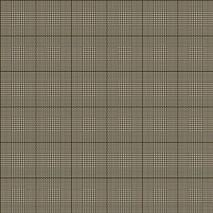 Обои York Ronald Redding Houndstooth ML1354