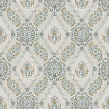 Обои Epoca Wallcoverings Esther KT9342-901