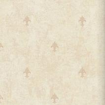 Обои Wallquest Champagne Damasks AD 50805