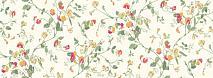 Обои Cole & Son Botanica 100/6027