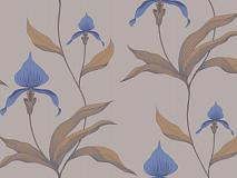 Обои Cole & Son New Contemporary Collection 66-4032