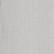 Обои Tiffany Designs Royal Linen 3300017