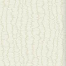 Обои Wallquest Champagne Damasks AD 52207